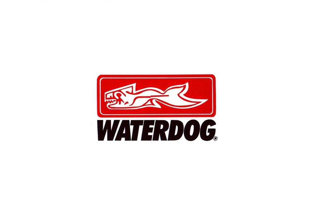 waterdog-grande