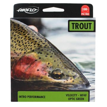 airflo_velocity_fly_line_-_trout_fly_fishing_lines