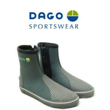 dago-botas-600×650