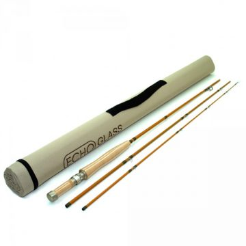 echo-glass-fly-rod_1