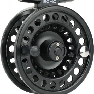 echo-reels-base-02