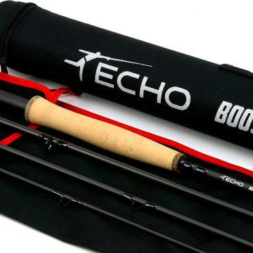 echo-rod-boost-fresh-01