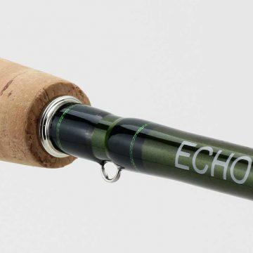 echo-rod-echo3-fresh-05