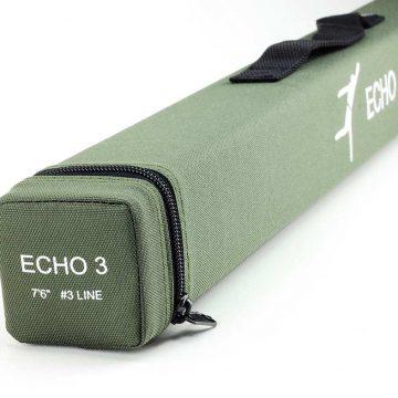 echo-rod-echo3-fresh-06