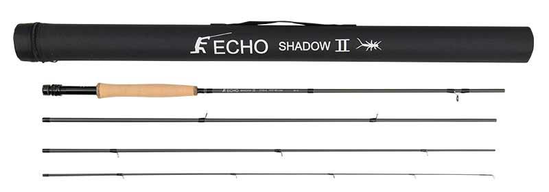 echo-rod-shadow2