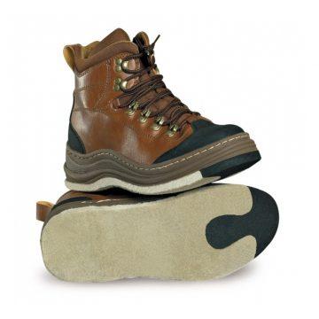 Rapala-Normark-23602-1_Wading_Shoes
