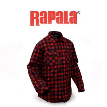 Softshell-rapala-600×650