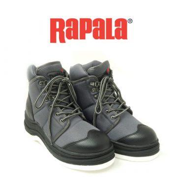 botas-rapala-grises-600×650