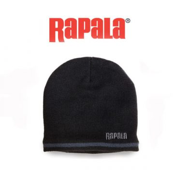 gorro-rapala2-600×650