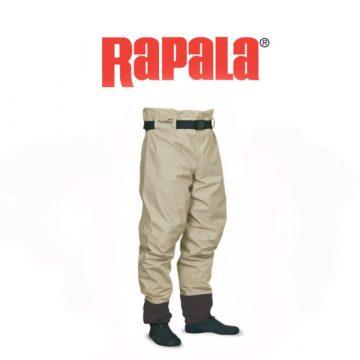 wader-pantalon-rapala-600×650