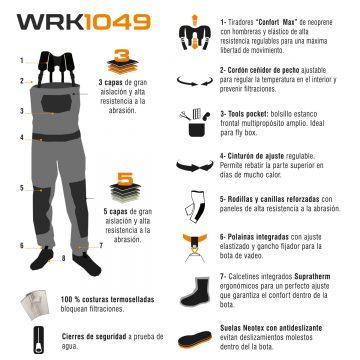 wrk1049_6-1200×1200