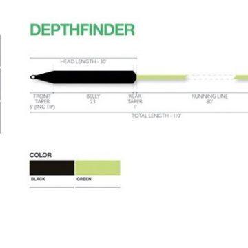 depthfinder-1