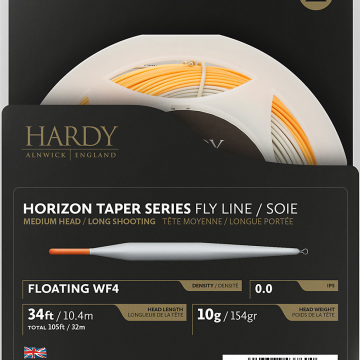 hardy-horizon-taper-fly-lines-save-5–[2]-21301-p