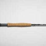 ZETA-4906-1-150×150