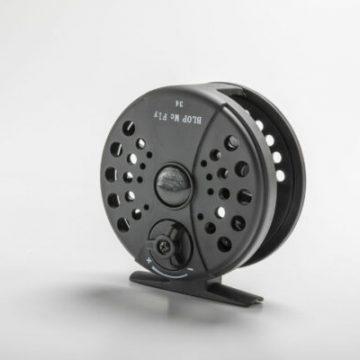 Blop-34-dorso-copia-copia-scaled-600×400